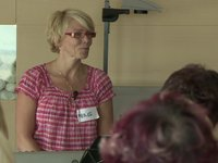 Merike Susi noorte vaimsest tervisest (2011)