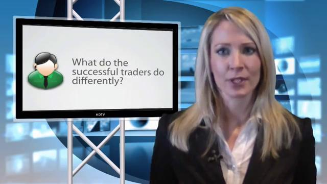 Top 10 day trading strategies