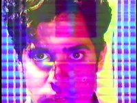 Neon Indian - Step Into the World With Your PAL198X