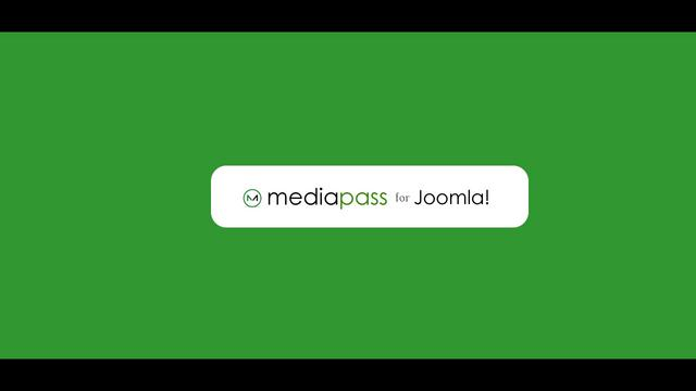 Adding MediaPass automatically to articles of a category