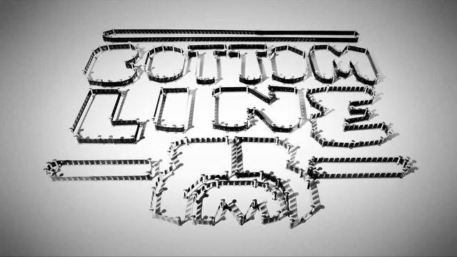 Bottom Line - Teaser 2011
