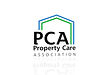 Why Become A PCA Member?