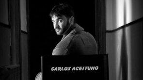 Carlos Aceituno