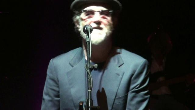 Montesarchio (BN) - De Gregori - Rimmel (Live)