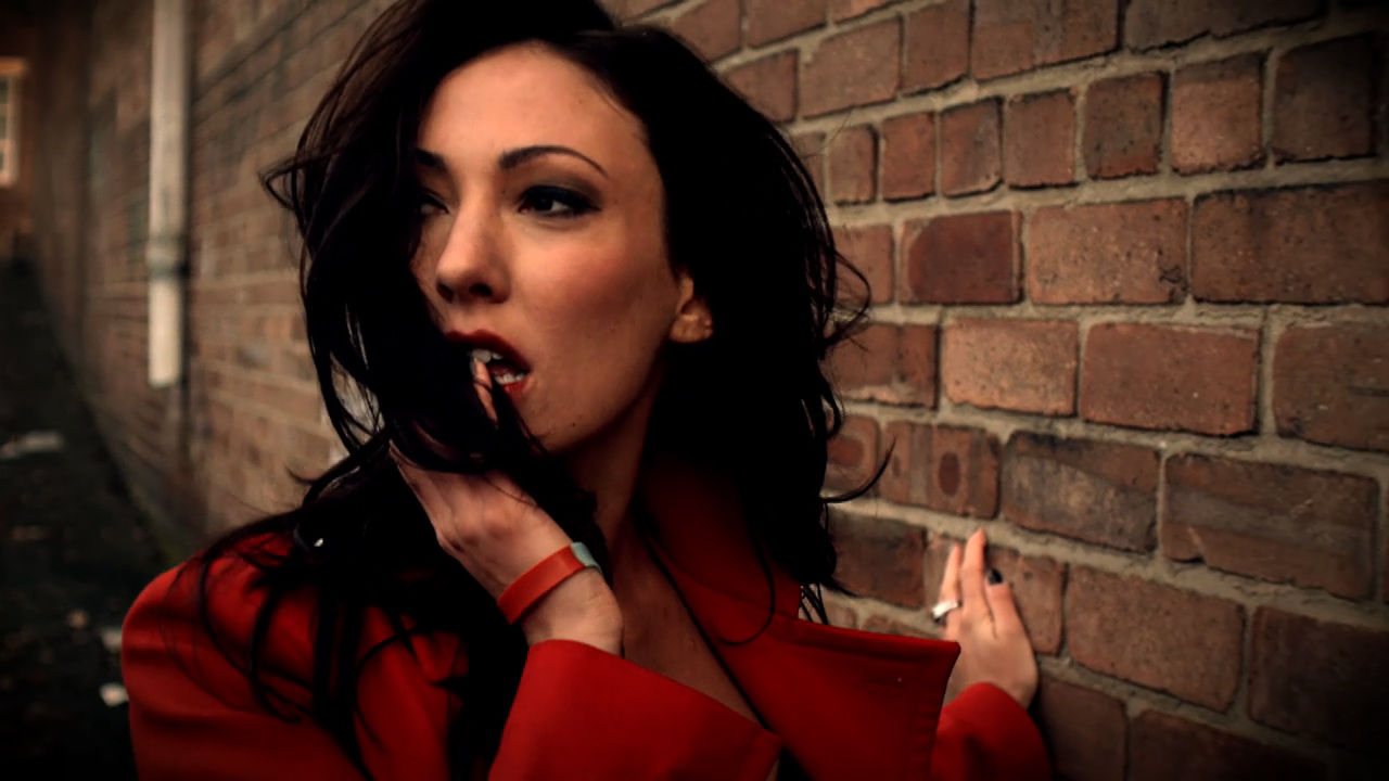 Sophie Gradon - Pictures, News, Information from the web