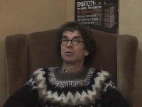 Interview Pascal Amphoux | SmartCity 2010