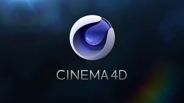 CINEMA 4D Tv Online