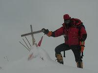Pedro Garcia Himalayan