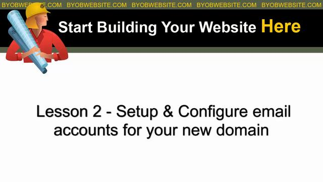 How To Setup Static Ip On Bt Home Hub