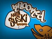 Krooked Aaron Suski Guest Board