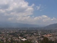Study Abroad and Spanish Immersion in Oaxaca, Mexico Video