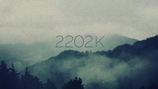 2202K