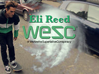 WeActivist Eli Reed Welcome Video