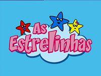 ESTRELINHAS / The Little Stars :: Animation series for television (Miragem)