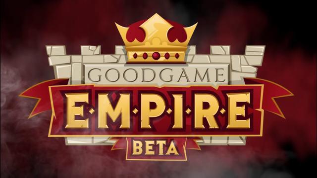 forum goodgame empire goodgame studios. Black Bedroom Furniture Sets. Home Design Ideas