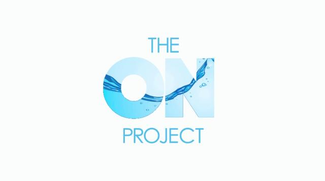The On Project - Simply OTEC
