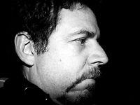 Jason Soares profile