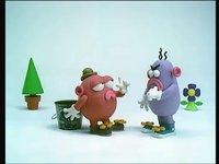 Pib & Pog