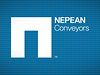 NEPEAN Conveyors