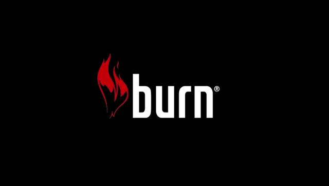Burn & Techramps - Plac Wolnica