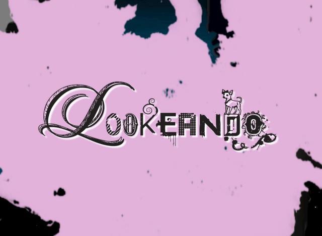 Boomerang Lookeando Show Close