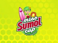 Miss Sumol Cup 2011