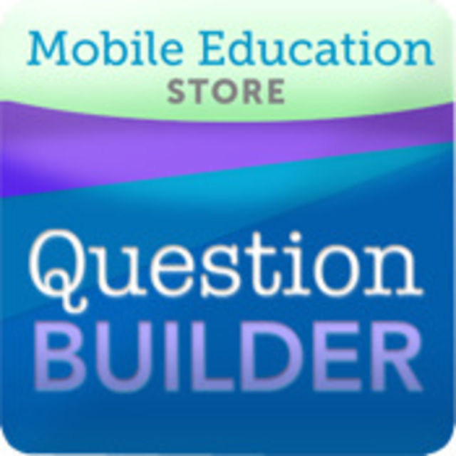 01 question builder on vimeo for Questions to ask a builder