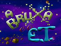 BRUXA E O ET :: Television series for children (RTP2/2006)
