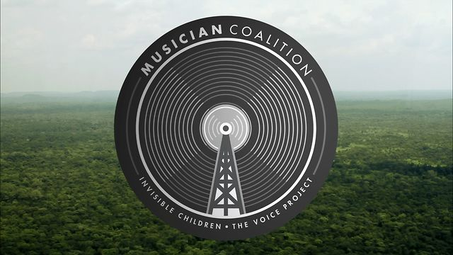 The Musician Coalition