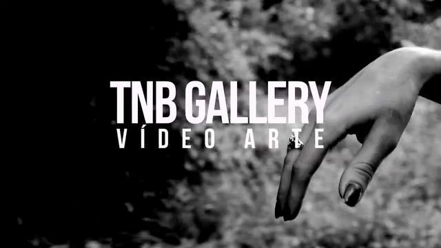 TNB Gallery