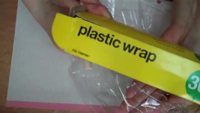 Plastic Wrap For Outdoor Furniture
