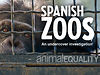 Trailer Spanish zoo investigation (English)