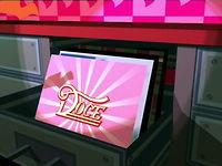 Bem Bom :: Videoclip   de animação para as Doce (Animago)