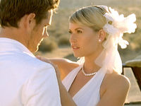 TSL WEDDING - EL MIRAGE