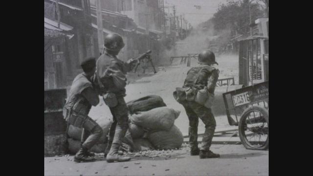 Miền Nam trước 1975 – Kỳ 1: Nền kinh tế Việt Nam Cộng Hòa