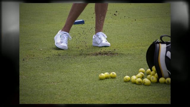 Golf Equipment: The 2012 Hot List