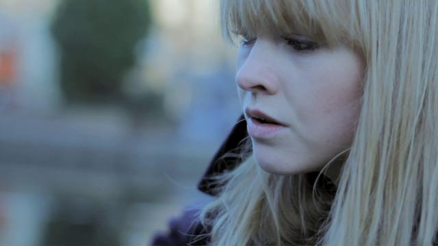Lucy Rose: Beatnik Sessions