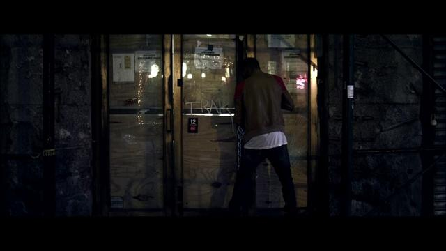 Music Video: Kid Cudi x Surface 2 Air – Mr Rager