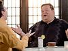 The High Bar w/Warren: Mike Daisey (Corporate accountability)