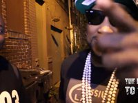Young Jeezy - 103TV: The Road To 103 (Episode 4)