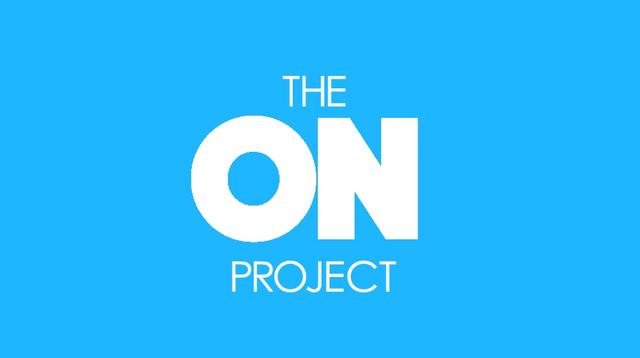 The ON Project - Clean Water + Energy = Peace