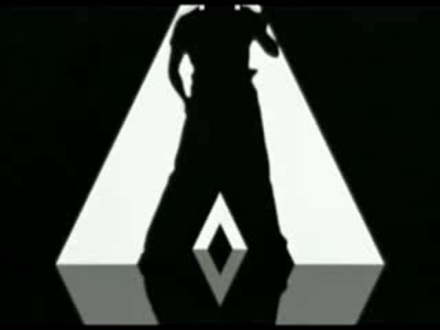 White stripes – seven nation army 2011 ( tommy trash mix drm )
