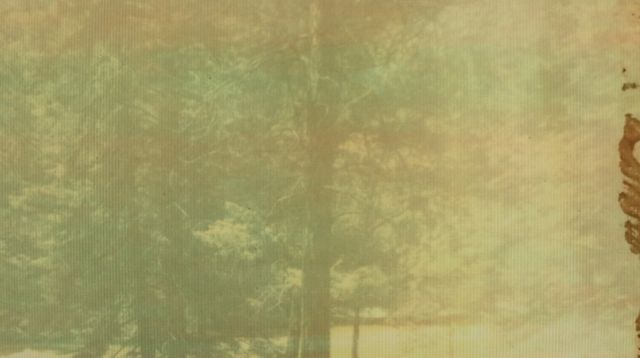 192426326_640