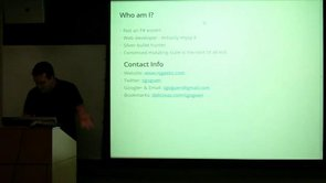 Design Patterns In F# with Steve Goguen