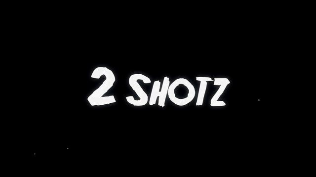 THR3 STRYKES - 2 Shotz