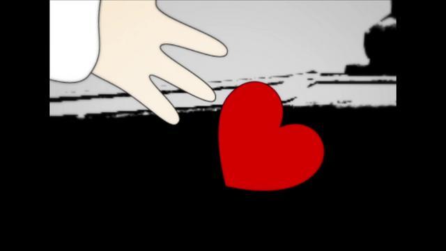 Quasi  ◕¸◕  Peace & Love