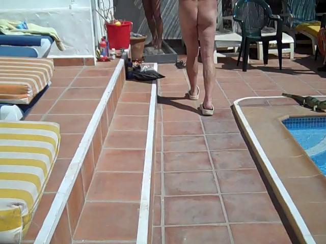 nude middleaged japanese women