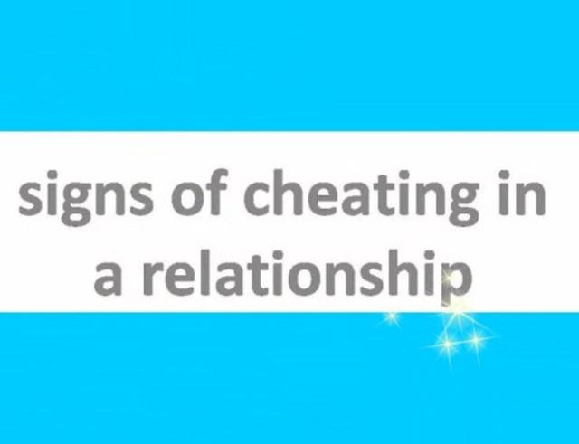 posnanski cheatin cheating Essays - largest database of quality sample essays and research papers on posnanski cheatin cheating.