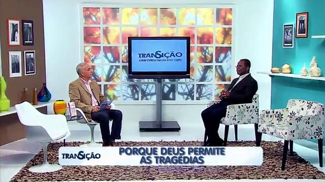 Programa 153 - Respostas as Perguntas dos Telespectadores