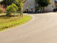 Verdicchio Race 2011